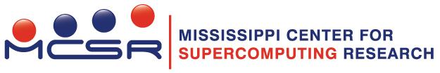 MCSR_logo.jpg (56K)
